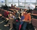 travelfamily_kids1