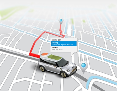 gps-tracking-geo-locating-down-to-the-centimeter