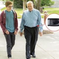 Keeping Alzheimers Patients Safe With GPS Tracking