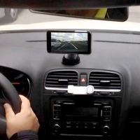 Turning Your Android Phone Into a Dash Cam: What You Need to Know