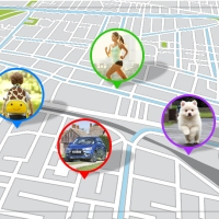 Tracking Just About Anything With GPS: Eight Things You Need to Know